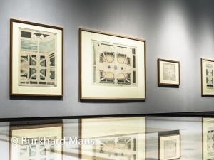 Wallraf-Richartz-Museum, © Burkhard Maus