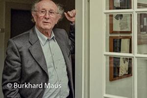 Johannes Cladders