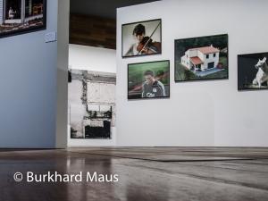 Paysages français, © Burkhard Maus