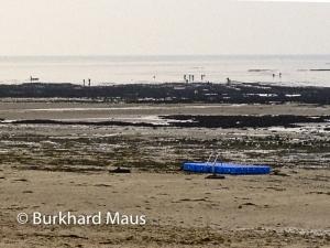 La Mer, © Burkhard Maus