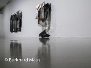 Mohamed Bourouissa, © Burkhard Maus
