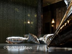 Villa Empain, © Burkhard Maus