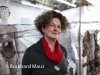 Chantal Crousel, © Burkhard Maus