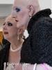 Eva & Adele, © Burkhard Maus