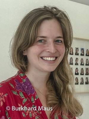 Antonia Gugala