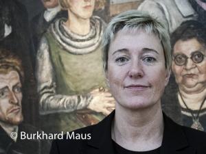Susanne Anna