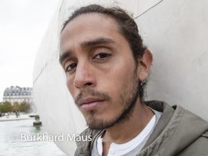 Adrián Villar Rojas, © Burkhard Maus