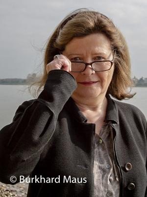 Regina Wyrwoll
