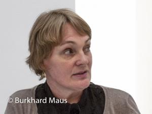 Susanne Kleine