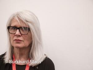 Monika Sprüth