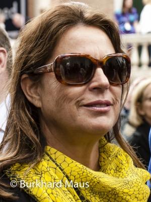 Maja Hoffmann
