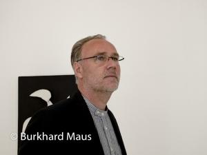 Mattijs Visser, © Burkhard Maus