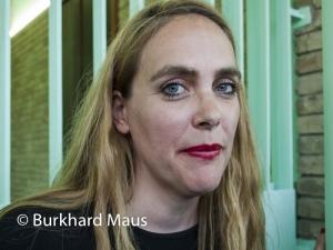 Susanne Pfeffer