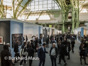 ParisPhoto 2015