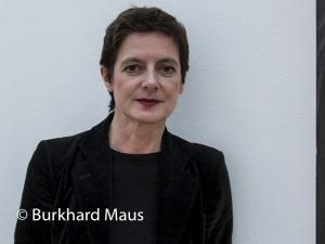 Susanne Titz