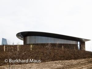 Thomas Schütte, © Burkhard Maus