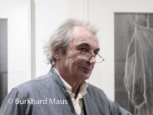 Patrick Bailly Maitre-Grand,