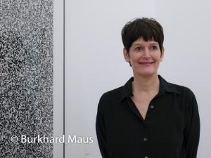 Rita Kersting, Burkhard Maus