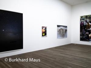 Wolfgang Tillmans, © Burkhard Maus