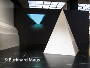 Wallraf-Richartz-MuseumWallraf-Richartz-Museum, © Burkhard Maus