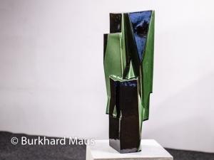 Art Kuratorenpreis 2016, © Burkhard Maus