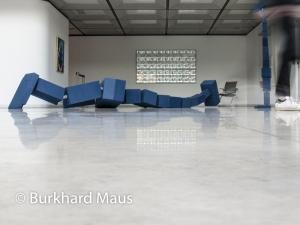 Skulptur Projekte Münster 2017, © Burkhard Maus