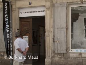 Fotohaus