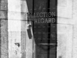 Collection Regard