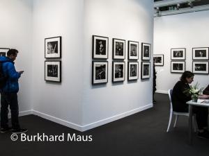 Susan Meiselas, © Burkhard Maus