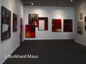 Mathieu Bernard-Reymond, © Burkhard Maus