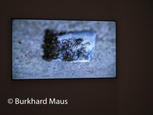 Johanna Reich, © Burkhard Maus