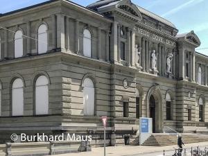 Kunstmuseum Bern