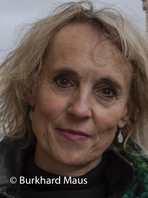 Catherine Gfeller