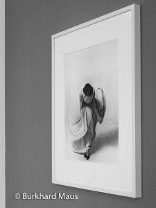 Louis Faurer, Fondation Henri Cartier-Bresson, Paris