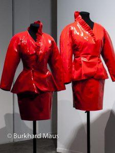 Eva & Adele, Kostüme