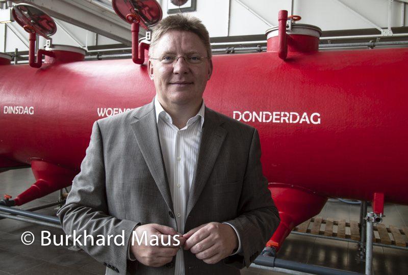 Harald Kunde