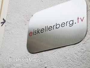 eiskellerberg tv
