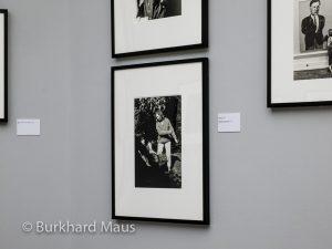Benjamin Katz, Musée d'Art Moderne de la Ville de Paris