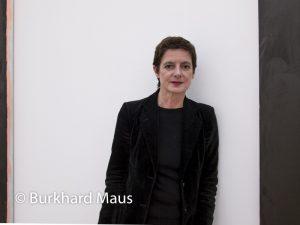 Susanne Titz, Museum Abteiberg