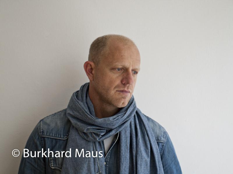 Pieter Hugo (Portrait)
