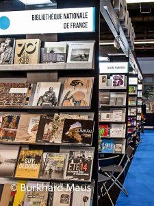 Frankfurt Buchmesse 2014