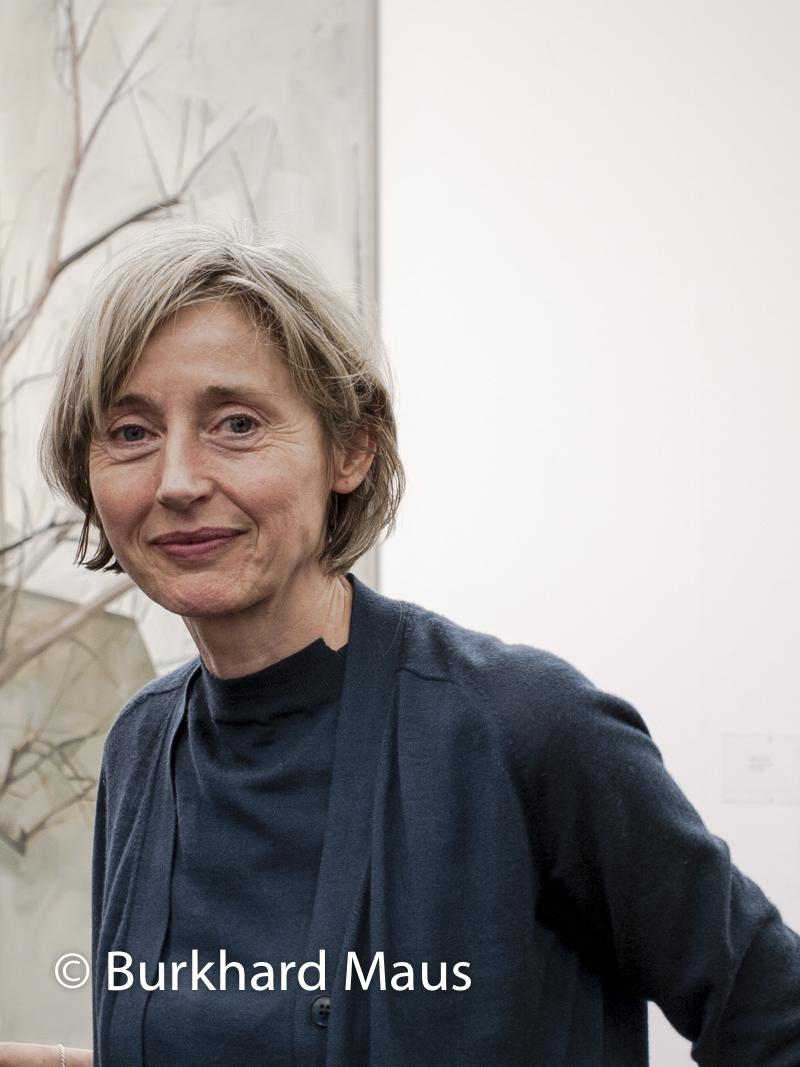 Gisela Capitain
