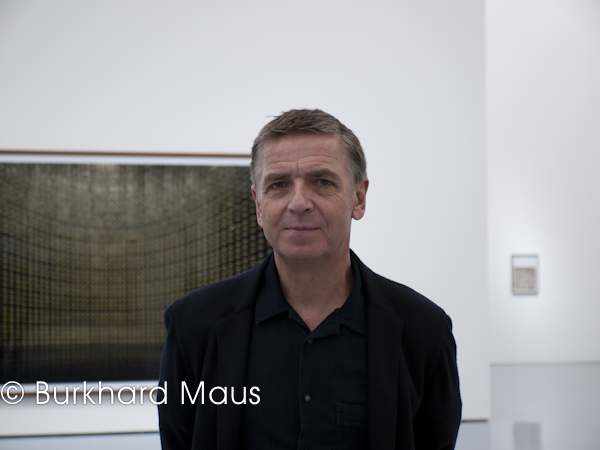 Andreas Gursky, (Portrait)