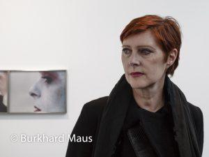 Gina Lee Felber, Foire interantionale d'art contemporain (FIAC), Paris