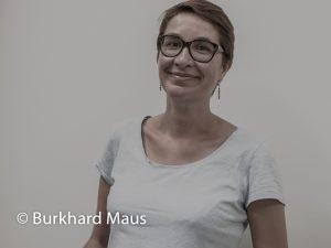 Sabine Guédamour, Les Rencontres de la Photographie d'Arles 2017, Arles