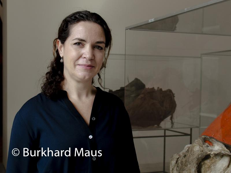 Eva Wittocx, M - Museum Leuven