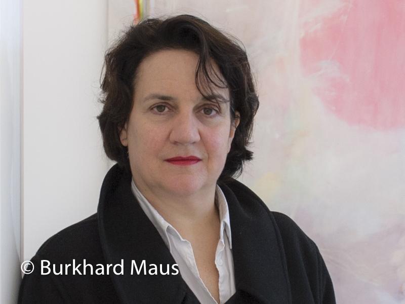 Monika Baer, Museum Abteiberg