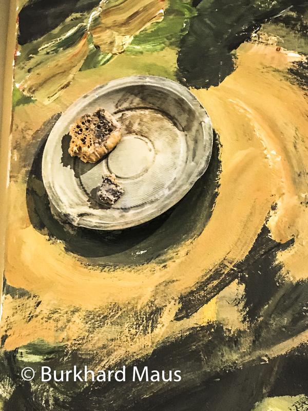 """Serwan Baran, """"Fatherland"""", Pavillon de l'Iraq, Esposizione internazionale d'arte di Venezia"""