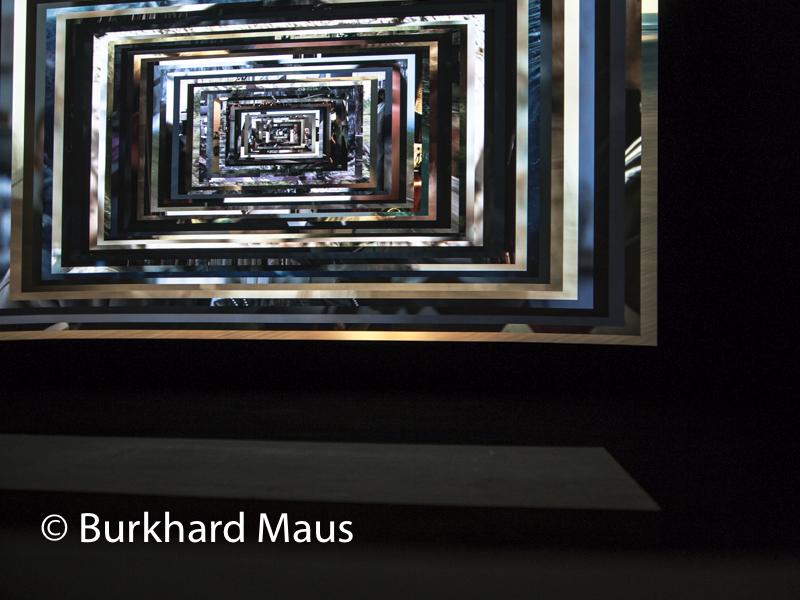 "Christian Marclay, ""48 War Movies"", Esposizione internazionale d'arte di Venezia"