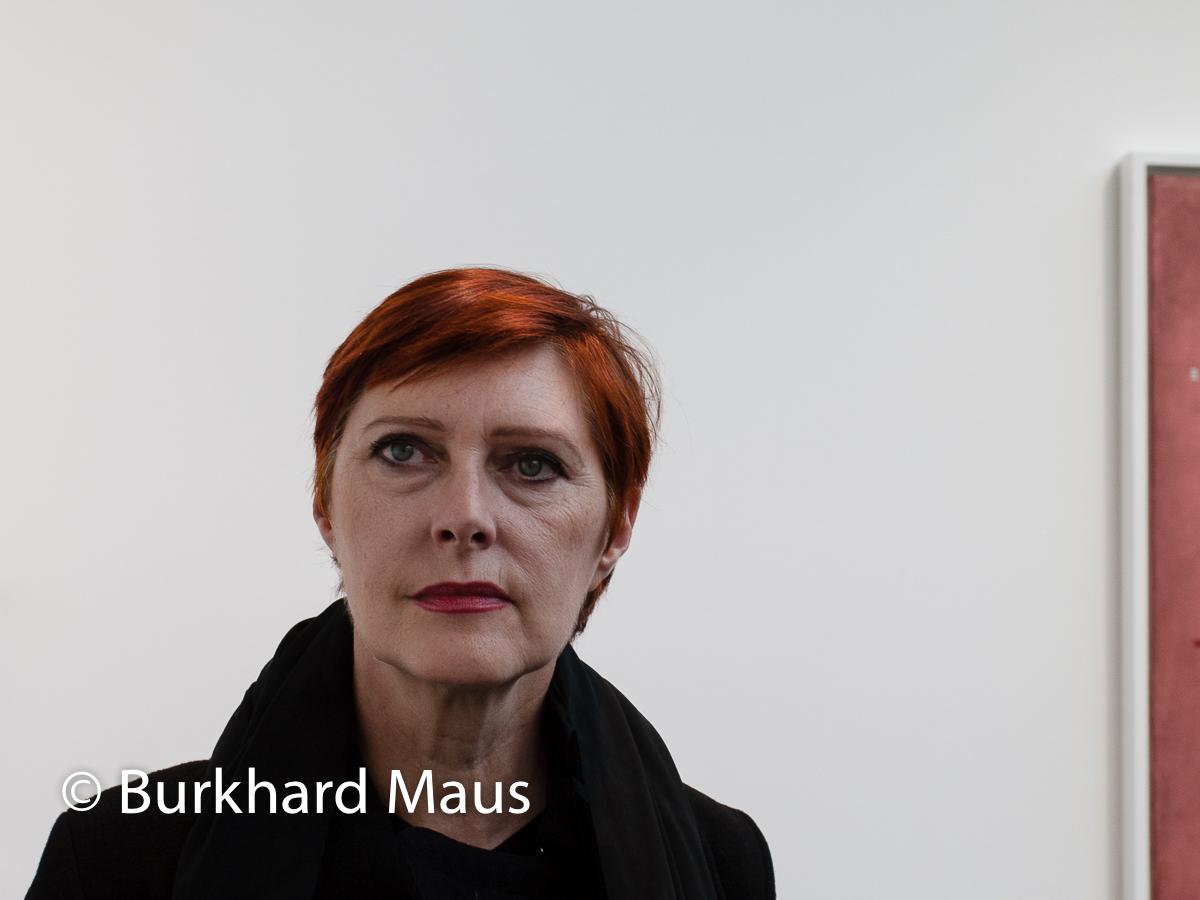 Gina Lee Felber, Fes Femmes dans les Arts, Les artistes photographes féminines, Foire internationale d'art contemporain (fiac), Paris